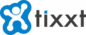tixxt.com - Social Intranet, Enterprise Social Network, Extranet