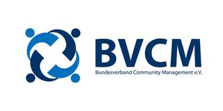 Logo BVCM