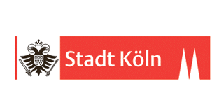 Logo Stadt Köln