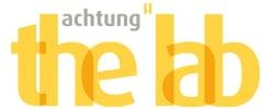 Logo TheLab