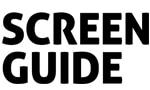 Logo Screen Guide
