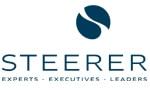 Logo Steerer