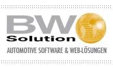Logo BW Solution