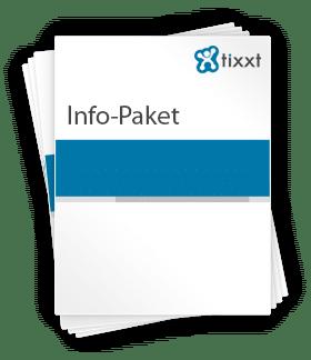 Info-Paket