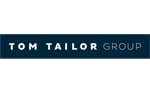Logo TomTailor