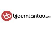 Logo bjoerntantau