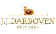Logo J.J.Darboven
