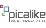 Logo picalike