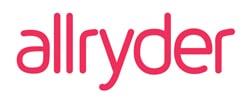 Logo allryder