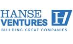 Logo Hanse Ventures