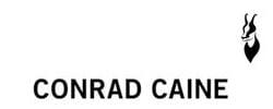 Logo Conrad Caine