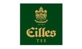 Logo Gilles