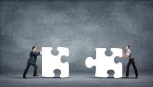 Ihr Unternehmen und ein individuelles Social Intranet - perfekte Partner