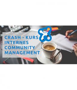 Crash_Kurs