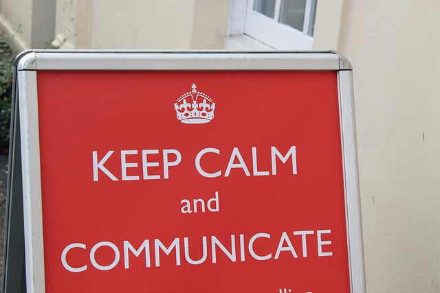 Social Intranet motiviert Mitarbeiter