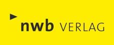 nwb Verlag