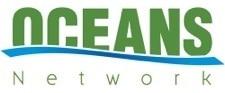 OCEANS Network