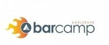 BarCamp Karlsruhe