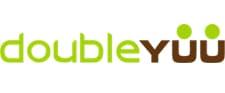 doubleyuu