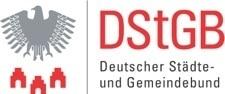 Deutscher Städte- und Gemeindenbund
