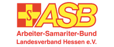 ASB Hessen