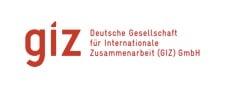 Projekt Textilbündnis der GIZ