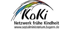 Stadt Ingolstadt – KoKi