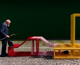 Das Phasen-Modell des Change Management – eine Stütze bei der Digitalen Transformation