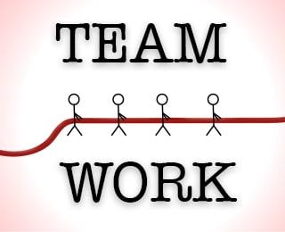 Diese Methoden für Social Collaboration vereinfachen die Projektarbeit