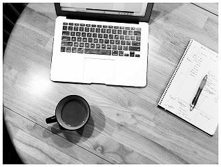 Studie belegt: Arbeitnehmer sind durch Social Intranet produktiver