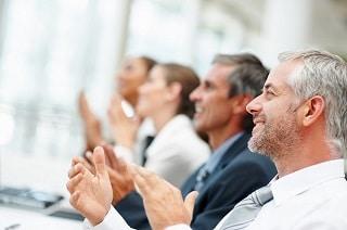 Das ganze Unternehmen mit einem Social Intranet weiterbilden