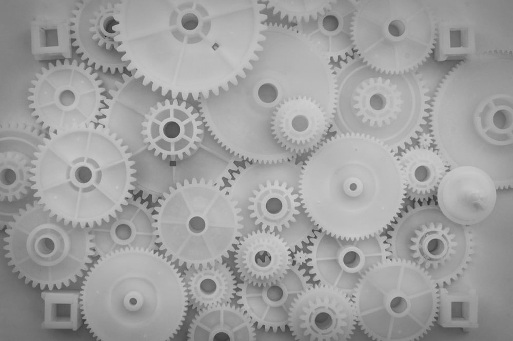 """""""Digitalisierung der Wirtschaft"""": Wie in Unternehmen durch Digitale Transformation Know-How wächst"""