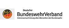 Deutsche BundeswehrVerband