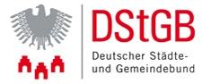 Deutscher Städte- und Gemeindebund