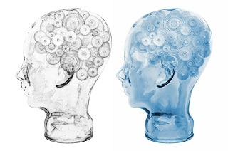Bewusstsein für die Psychologie von Social Collaboration schaffen