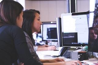 Wie ein Social Intranet digitale Strategie beeinflusst