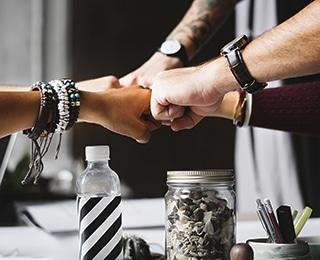 Verbändestudie zur Mitgliederbindung offenbart Handlungsbedarf