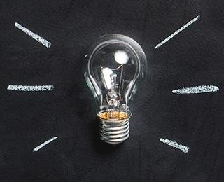 Wie ein Social Intranet Innovation vorantreibt