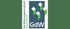 Die Wohnungswirtschaft Deutschland (GdW)