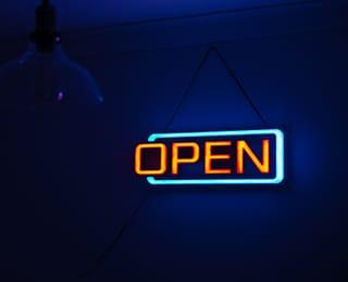 Wie Sie auf einer Innovationsplattform Open Innovation fördern