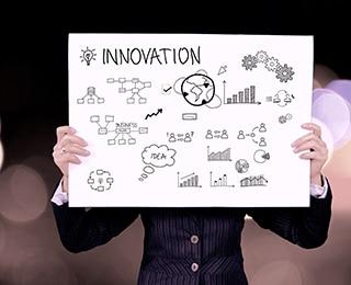 Diese Vorteile einer Innovationsplattform vereinfachen Ideenmanagement