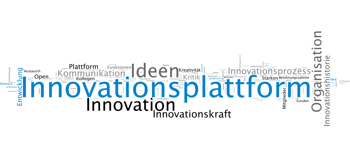 Innovationsplattform