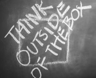 Warum für einen Innovationswettbewerb Innovationsplattformen die beste Wahl sind