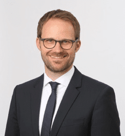 Erik Sieb