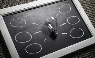Social Collaboration Studie 2017: Effizienzsteigerung durch Social Intranets