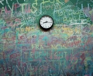 Wie Sie mit effektivem Wissensmanagement Zeit sparen