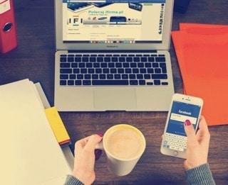 Mit einem Social Intranet Soziale Medien neu interpretieren