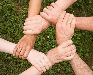 Ehrenamt 4.0: Im interaktiven Mitgliederportal Verbandsarbeit abbilden