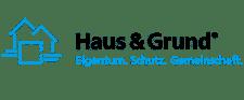Logo Haus & Grund