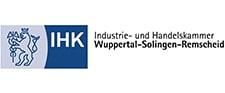 Bergische IHK Wuppertal-Solingen-Remscheid